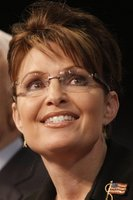 Palin Has Liberals VERY Afraid