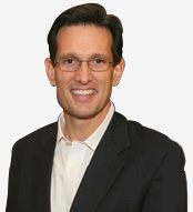 Congressman Eric Cantor