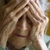 Elderly Will Suffer Under ObamaCare As Cuts Deny Them Care