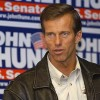 Senator John Thune (R-SD)