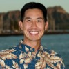 Republican Charles Djou Wins Obama&#039;s Hometown Seat