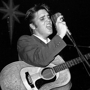 Image elvis-presley.jpg
