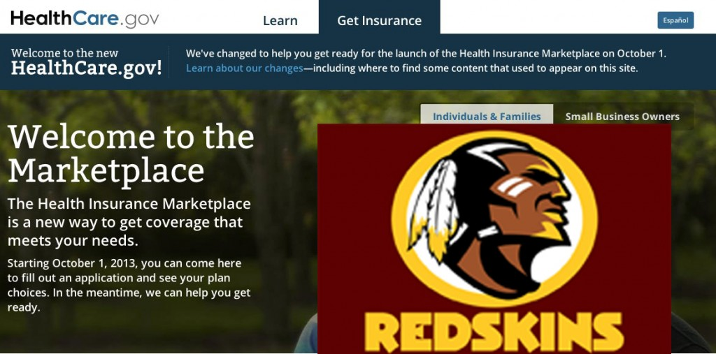 ObamacareWebsiteSkins