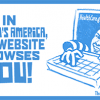 Image Website_Browses_You.png