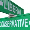 never-sell-a-liberal-the-same-way-as-a-conservative-02-14-2012-road-sign