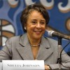 Sheila Johnson Suffers Racial Attacks From Democrats