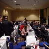 CPAC Blogger's Lounge