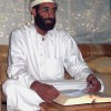 450px-Anwar_al-Awlaki_sitting_on_couch,_lightened