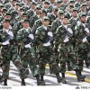 Soldiers_military_combat_field_dress_uniforms_Iran_Iranian_army_013